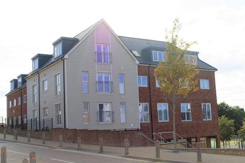 1 bedroom flat to rent - Lovely one-bedroom spacious apartment in Knights Wood