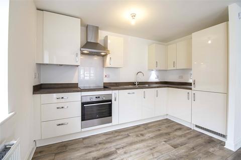 2 bedroom apartment - Foxleyes Court, William Heelas Way, Wokingham, Berkshire, RG40