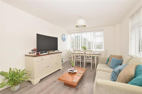 2 bedroom flat for sale - Chesterfield Road, Goring-By-Sea, Worthing, West Sussex