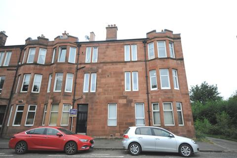 1 bedroom flat for sale - Hamilton Rd, Uddingston, Glasgow G71