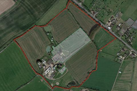 Property for sale - Longdon Hill, Wickhamford, Evesham WR11