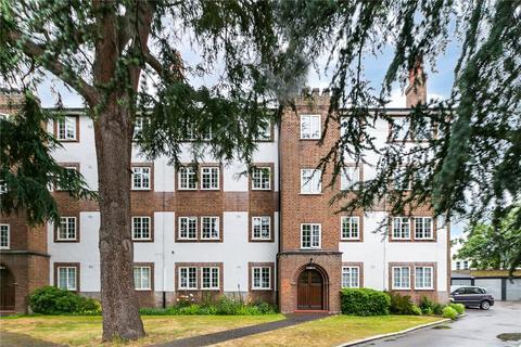 2 bedroom flat for sale - Kew Road, Kew, Surrey