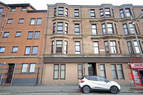 1 bedroom flat for sale - Wellshot Rd, Shettleston, Glasgow G32