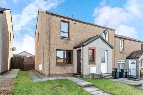 2 bedroom semi-detached house to rent - Cairngrassie Circle , Portlethen AB12