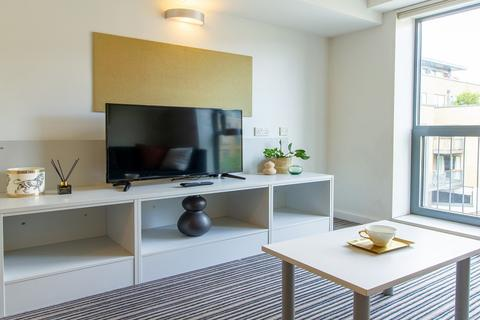 1 bedroom flat share to rent - 87 Newmarket Road, Cambridge