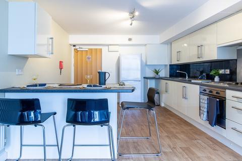1 bedroom flat share - 87 Newmarket Road, Cambridge