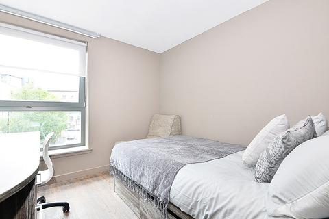 1 bedroom in a flat share to rent - Courthouse Apartments, 2 Johnston St
