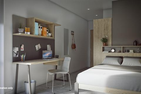 1 bedroom flat share to rent - 123 Huntingdon Street
