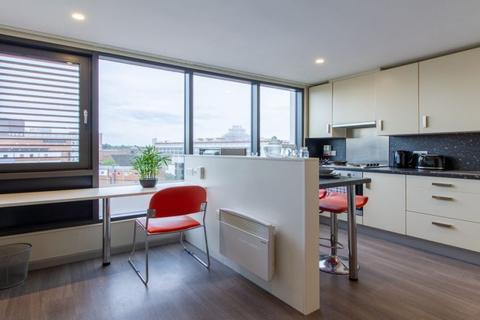 1 bedroom flat share to rent - 25 Hales Street
