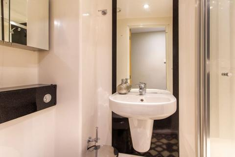 1 bedroom in a flat share to rent - 155 Far Gosford Street