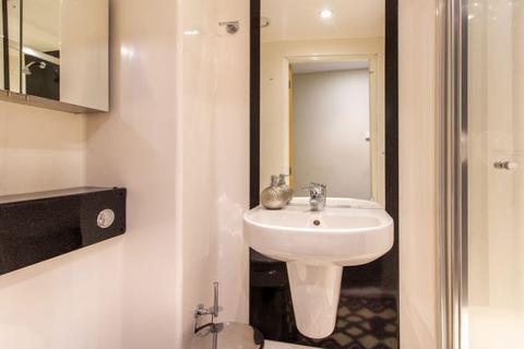 1 bedroom flat to rent - 155 Far Gosford Street