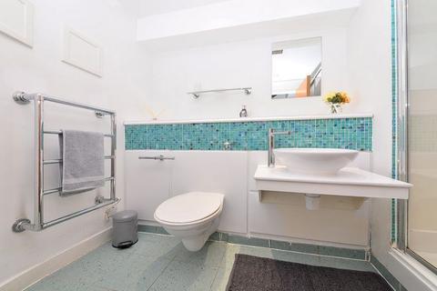 Studio to rent - 2 Port Dundas Place