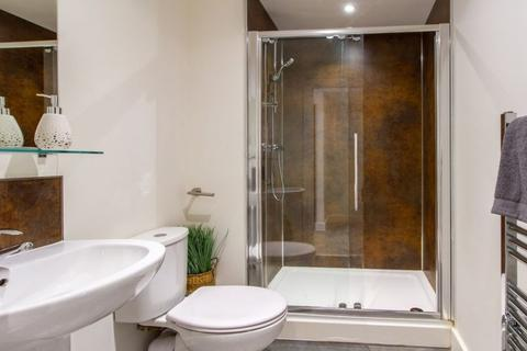 1 bedroom flat share to rent - 31-44 31 Dover Street and 44 York Street