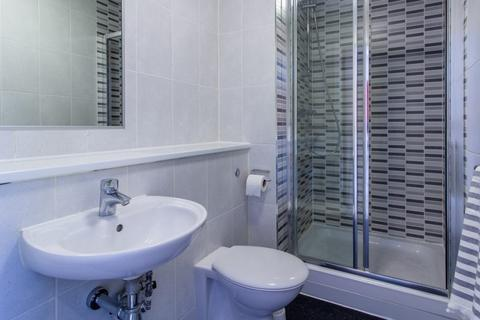 1 bedroom flat share to rent - Castle Street