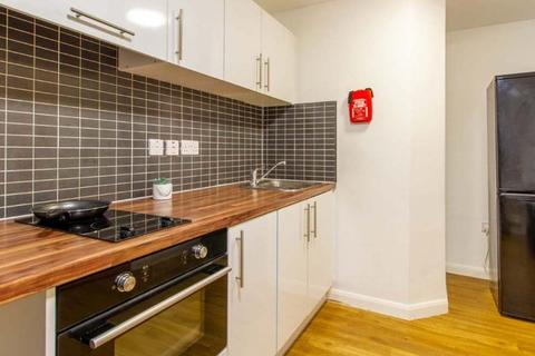1 bedroom flat share to rent - Union Road