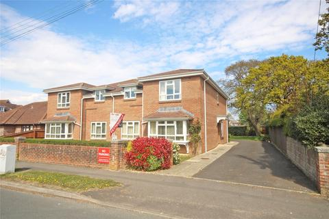 2 bedroom apartment for sale - Mount Avenue, New Milton, BH25