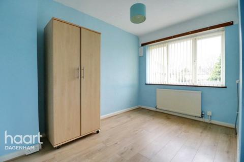 2 bedroom terraced house for sale - Goresbrook Road, Dagenham