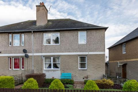 2 bedroom flat - 15 Tweed Crescent, Galashiels TD1 3ED