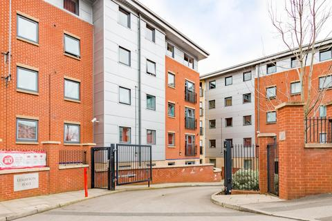 1 bedroom in a flat share to rent - Leighton Street, PR1 8RH