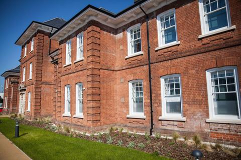 1 bedroom flat share to rent - Membury Crescent, 6