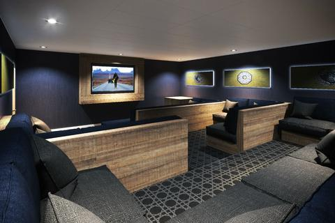 Studio to rent - Cotman Road, NR1 4AQ
