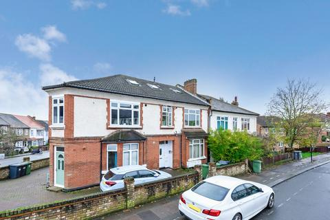 1 bedroom flat for sale - George Lane, Hither Green, SE13