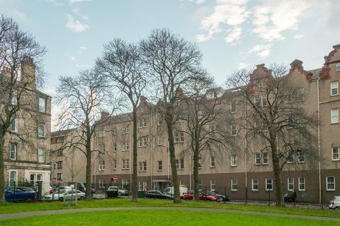 1 bedroom flat - Murieston Road  (Linton Court), Dalry, Edinburgh, EH11 2JJ