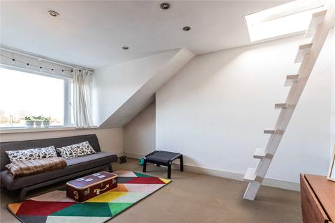 1 bedroom apartment for sale - Endymion Road, London, N4