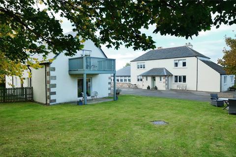 9 bedroom detached house for sale - Sandown House, Sandown Farm Lane, Nairn, IV12