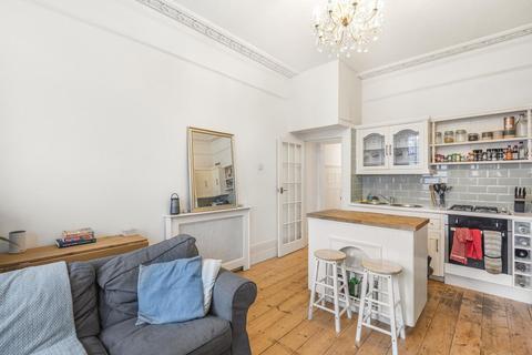 1 bedroom flat for sale - Foulser Road, Tooting