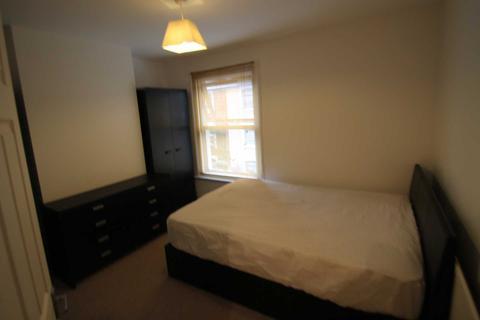 3 bedroom house to rent - Cambridge Street, Reading