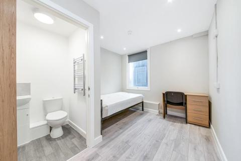 1 bedroom apartment to rent - Colonnade Building, 201 Sunbridge Road, Bradford, BD1 2LQ