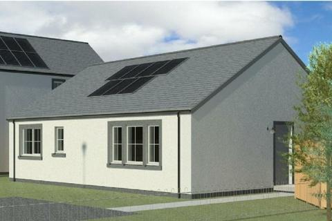3 bedroom detached bungalow for sale - Plot 24, The Chanonry II at Whitehills View, Broom Crescent IV17
