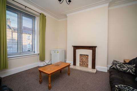 2 bedroom flat to rent - Holburn Street, Holburn, Aberdeen, AB10