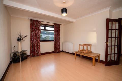 2 bedroom flat to rent - Cairngorm Drive, Kincorth, Aberdeen, AB12 5PN