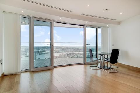 2 bedroom apartment for sale - Crossharbour Plaza E14