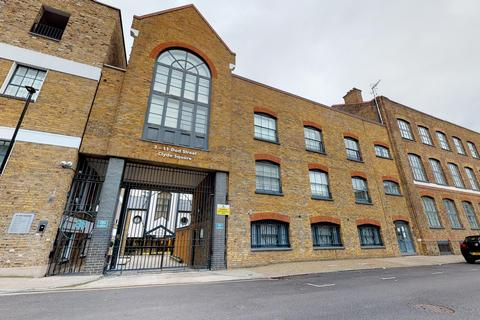 1 bedroom flat for sale - Clyde Square E14
