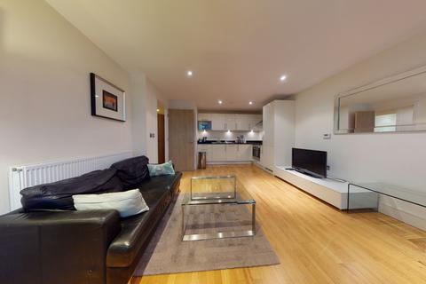 1 bedroom flat for sale - Cobalt Point, Canary Wharf, E14