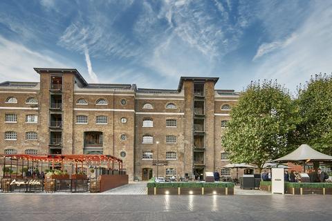 2 bedroom flat for sale - Hertsmere Road E14