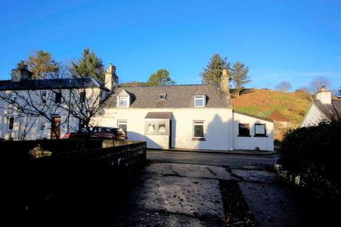 2 bedroom cottage for sale - 5 Academy Street, Brora, Sutherland  KW9 6QP