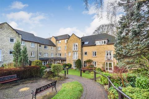 1 bedroom ground floor flat for sale - Beech Street, Bingley, BD16 1HF
