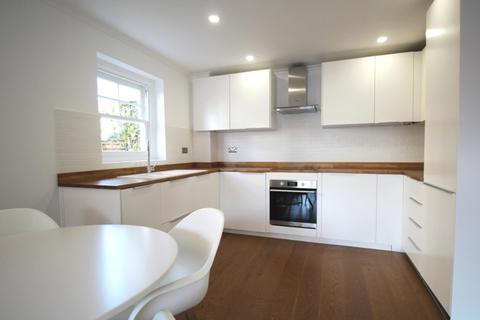 1 bedroom flat to rent - Lypiatt Road, , Cheltenham, GL50 2QW
