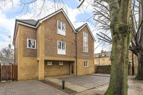 2 bedroom flat for sale - Blossom Court, Cherry Orchard, Staines-Upon-Thames, TW18