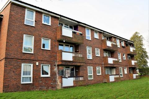1 bedroom flat for sale - Hunsdon Close, Dagenham, RM9