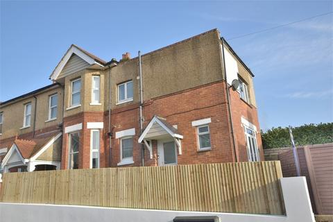 2 bedroom semi-detached house for sale - Muscliffe Road, Winton, Bournemouth
