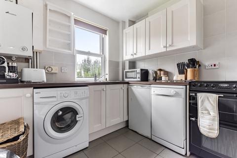 1 bedroom apartment - Lee Park Blackheath SE3