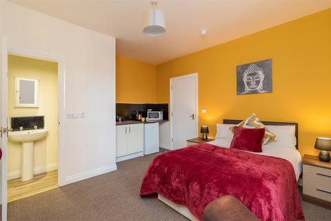 1 bedroom detached house - Roker Avenue, Roker, Sunderland, Tyne and Wear