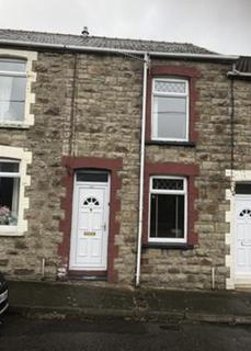 2 bedroom terraced house for sale - Park View, Waunlwyd, Ebbw Vale