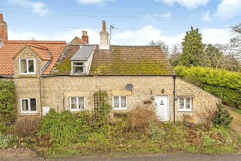 3 bedroom semi-detached house for sale - Aunsby, Sleaford, NG34