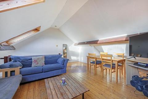3 bedroom flat for sale - ECKSTEIN ROAD, SW11